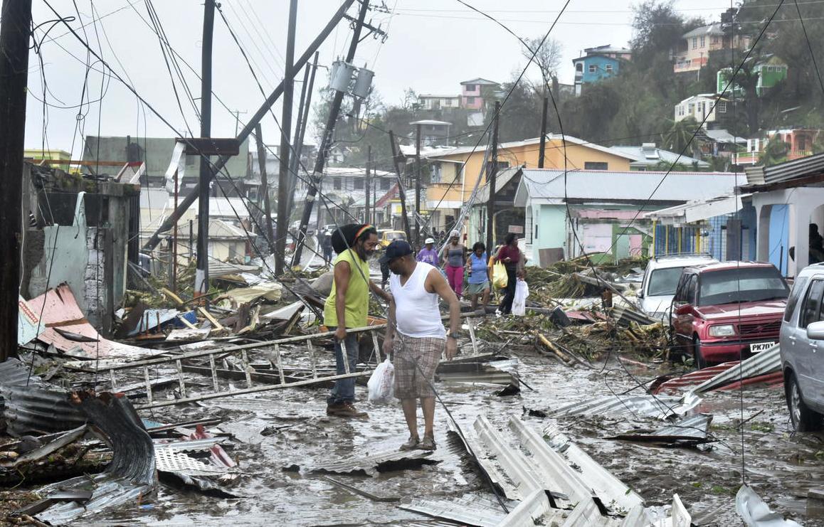 hurricane_maria_destruction_along_roseau_road